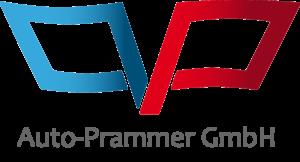 Auto Prammer GmbH